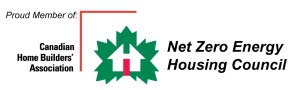Net-Zero-Energy-Housing-Council-Logo