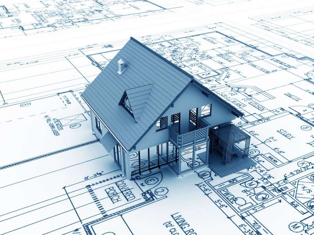 Design advantage sonbuilt custom homes ltd designing a new home is an exciting process many people dream collect magazine photos and browse the internet for years before actually designing a new malvernweather Image collections