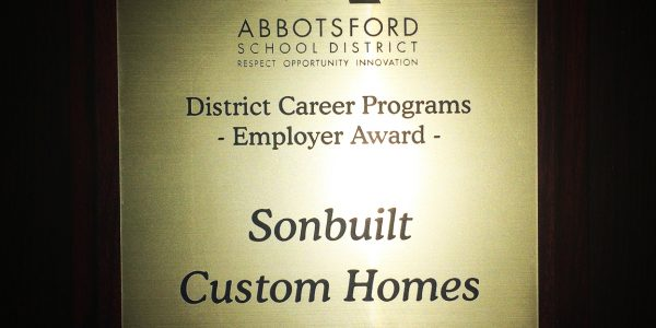 Abbotsford District Career Programs