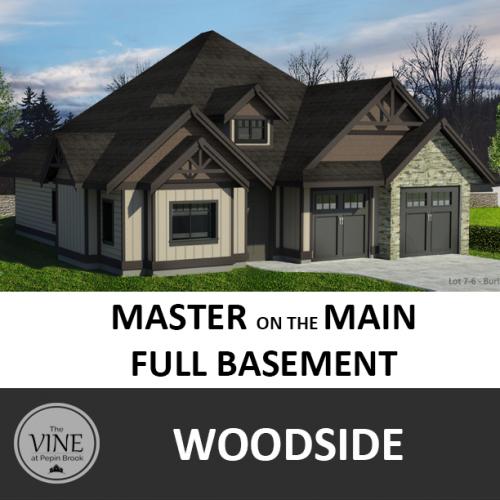 Woodside Image