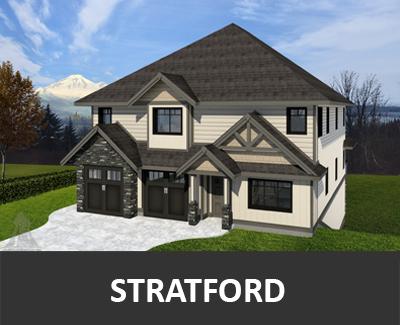 Stratford Image for Website