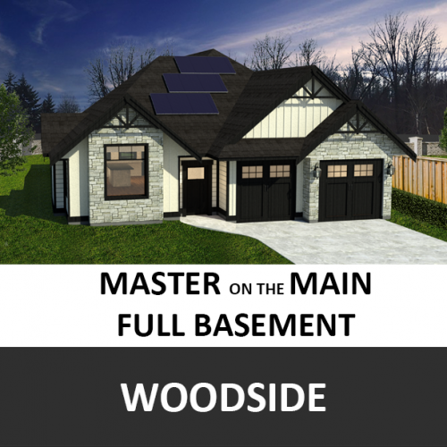 Woodside Image for Main Page