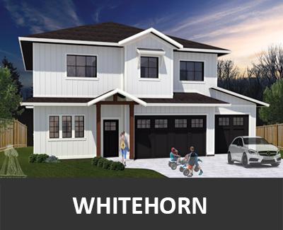 Whitehorn Image