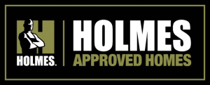 HOLMES_ApprovedHomes_Logo--